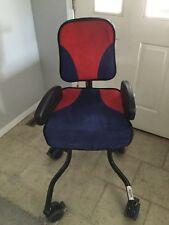 R82 Snug Seat High Low Indoor Seat  Wombat Living