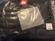 Ferrari men's padded jacket Size L black