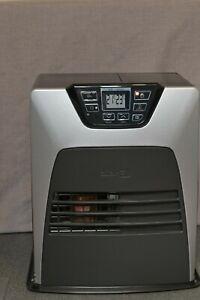 Zibro Kamin LC-DX320 Paraffin Heater