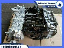 Renault Trafic Opel Vivaro 2.0 D DCI M9R782 84KW 114PS Motore 112Tsd Km