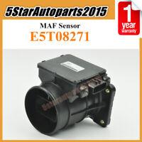 OEM E5T08271 MD336481 Mass Air Flow Meter for Mitsubishi Lancer Outlander Galant