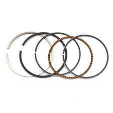 Motorcycle Piston Rings for YAMAHA ST225 TW225E XT225 87-07 70mm 29U-11610-00-00