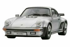 Tamiya 24279 Porsche 911 Turbo 1988 1/24 Scale Kit