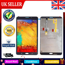 """For Samsung Galaxy Tab A 7"""" SM-T285 Screen Replacement LCD Touch Digitizer 4G"""