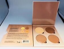 Anastasia Beverly Hills Glow Kit That Glow Palette New in box 100 % Authentic