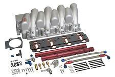 Engine Intake Manifold-Typhoon(TM) Professional Prod 52063