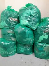 Job Lot Wholesale 10kg Of Womens Fashion Clothing Various Sizes Pre-Loved