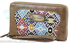 Anna Nova Journie Endless Summer Ladies Wallet Purse *New*