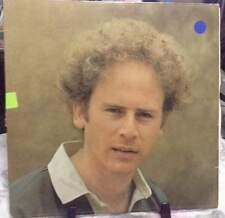 ART GARFUNKEL Angel Clare Released 1973 Vinyl/Record Album US pressed