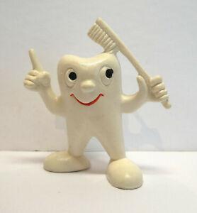 Bengel Figur mit Zahnbürste, Schleich