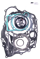 Motor Dichtungssatz für YAMAHA XT 250 3Y3 XT250 1980-1990