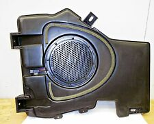 New Saturn Delphi Speaker 10346926 992NAD