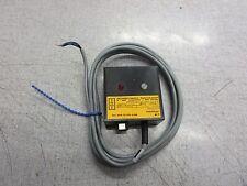 Rechner KSA-70-250-S-BB Sensor §
