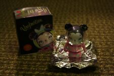 Disney Vinylmation Designer Series Interstellar Minnie New