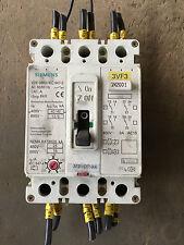 Siemens 3VF3 Schutzschalter