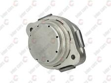RIGHT ENGINE MOUNTING LEMFOERDER LMI36325