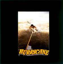 Hurricane ORIGINAL Kino-Dia / Film-Dia / Diacolor / Mia Farrow / Trevor Howard