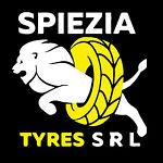 Spiezia Tyres Srl Tyres-Shop