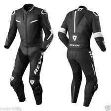 Motorrad- & Schutzkleidung aus Polyester in Größe 52 den Sommer