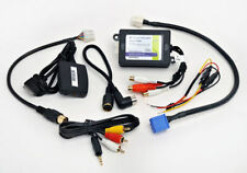 Kicker Ptphwh Wiring Harness | #1 Wiring Diagram Source