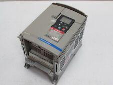 Telemecanique Altivar 58 ATV58HU18N4 0.75kW 1HP 400V Top Zustand