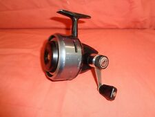 Vintage ABU 507 MK 1 Closed Face Reel Good Condition