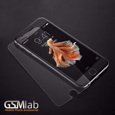 Apple iPhone 6/6s H9 Tempered Glass Screen Protector Protection Shield 1st class