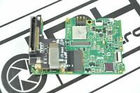Gopro hero 3+ Black Edition Main Board Rear Connection With SD Reader Slot PCB
