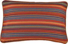 Orient Kelim kissen Kissenhülle handmade 40 x 60 cm persian kilim cushion pillow