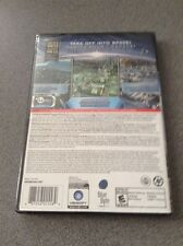 Anno 2205 (PC, 2015) PC DVD-ROM  (Uplay Account Required)  NEW