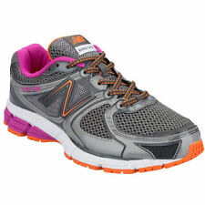 Baskets New Balance pour femme pointure 37