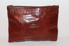 El campero a borse vintage | Acquisti Online su eBay