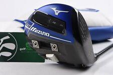 MIZUNO GT 180 DRIVER / 7.5-11.5° / REGULAR FLEX KURO KAGE SHAFT / MIDST1257
