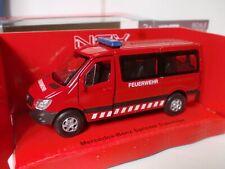 MERCEDES 500 SL scala 1:43 Welly NEX modello di auto filiera R 231 NUOVO /& OVP