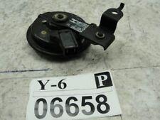 90 1991 1992 1993 1994 ls400 horn speaker OEM factory original part