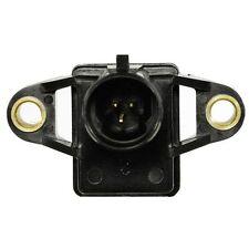 Manifold Absolute Pressure Sensor-VIN: G Wells SU345