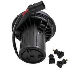 Secondary Air Injection Pump Smog Pump for BMW E60 5-Series 525i 530i 545i