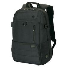"[ TARGUS ] Ecosmart Emerald Green+ Laptop Backpack Business Bag 16""-TBB567AP"