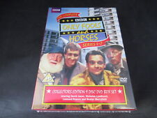 DVD Boxset BBC The Only Fools and Horses Complete Series 1-7 2 3 4 5 6 Brand New