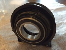 Gelenkwellenzwischenlager Kardan shaft center bearing Maserati 224 Ghibli Spider