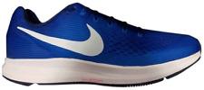 Nike Air Zoom Pegasus 34 UK 8 EU 42.5 cm 27 US 9 para hombres zapatos para correr 880555-413