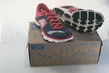 Brooks Pureflow 4 Women's Running ShoesSize 6.5