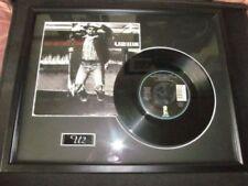 1980s Music Records Rock U2 Artist