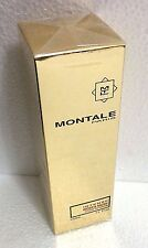Montale Paris INTENSE ROSES MUSK for Women EDP 100 ML, 3.4 fl.oz. Extrait Parfum