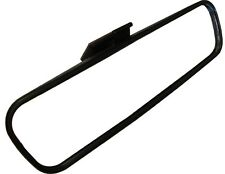 Fiat Bravo II Stick On Replaceable Dipping Rear View Mirror 210 x 50mm