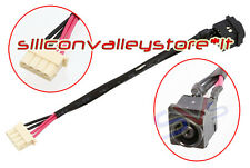 DC Power Jack Sony Vaio VPC-EH16FXB, VPC-EH16FXL, VPC-EH16FXP, VPC-EH16FXW