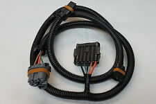 s l225 fans & kits in brand tpi ebay cooling fan wiring harness at gsmx.co
