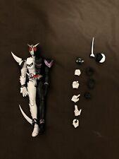 Bandai Japan S.H. Figuarts Kamen Rider W Fang Joker US SELLER
