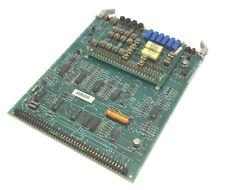GE       DS3800NGPA1B1C      PC BOARD     60 DAY WARRANTY!