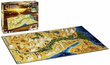 Puzzles et casse-tête en carton architecture, nombre de pièces 500 - 749 pièces